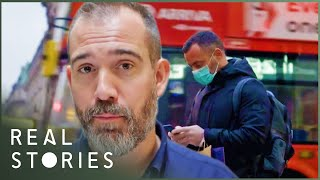 Coronavirus: How to Isolate Yourself (Medical Documentary) | Real Stories