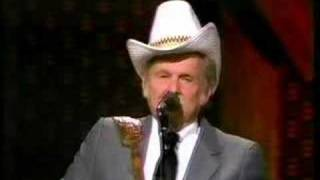 Ralph Stanley & The Clinch Mountain Boys - The Darkest Hour