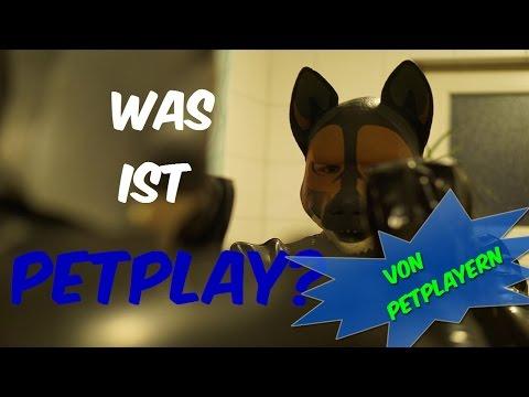 Was Ist Petplay