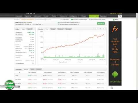 Forex советник executive ea standard bank online share trading account