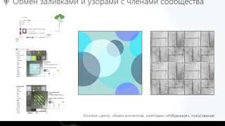 coreldraw инструкция на русском