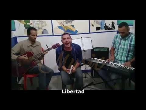 Art Music-Mi amada Venezuela