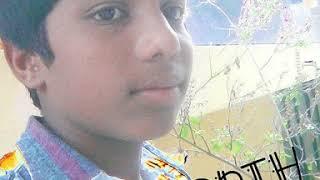 INDIAN TRANCE 2017 3MAR MIX BY DJ SHIVA 9000066622
