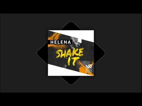 [Mega MP3] Shake It (Original Mix) - StoredSEVEN