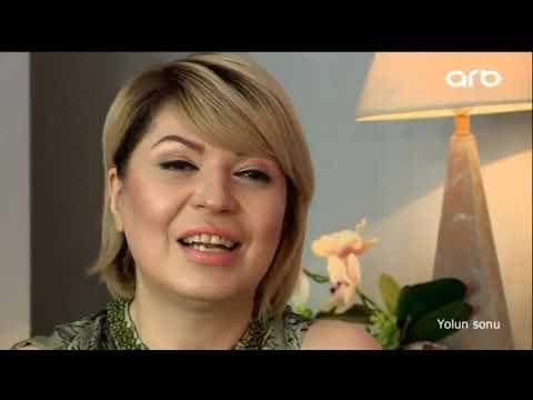 Sahin Zəkizadə Yolun Sonu 09 06 2017 Arb Tv Youtube