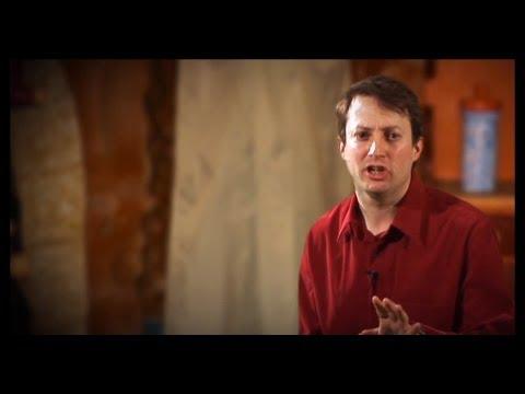 Consensus | David Mitchell's SoapBox