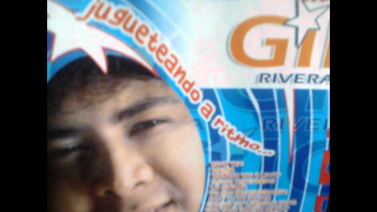 gil-rivera-y-su-grupo-gitano-popurri-emmanuel-el-gordito051