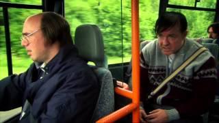 Derek | 30th January | Channel 4