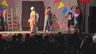 "Suli-Buli ""Cirkusz"" (2008) - Karbantartók"