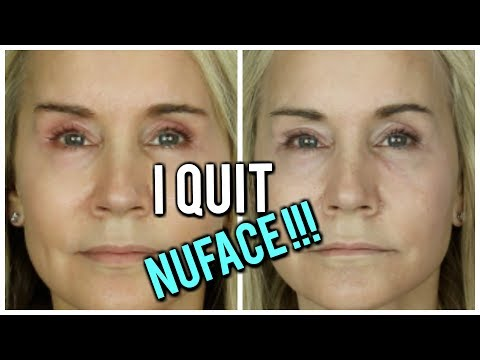 nuface-results-|-before-and-after-pics