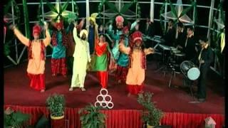 Aah Ki Ho Gaya (Full Song) Titli