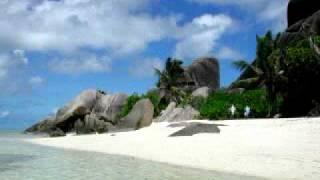 Seychelles que j'aime.song by mr joe sammy