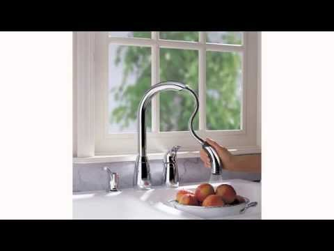 price pfister contempra kitchen faucet cheap kitchen faucets love this faucet price pfister 52650cc contempra single handle youtube 6168