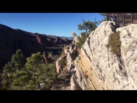 Episode #2 Colorado Christmas Vacation 2016