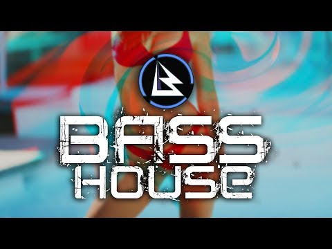 GotSome ft. The Get Along Gang - Bassline (LB-Low remix) ~ Bass House