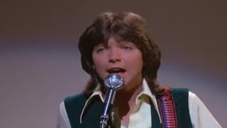 David Cassidy Dies of Organ Failure at 67