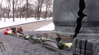 'They think we're terrorists, have no pity'  Eastern Ukrainians to RT as conflict marks 3 years