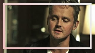 Tom Chaplin - Quicksand (Akustik Version)
