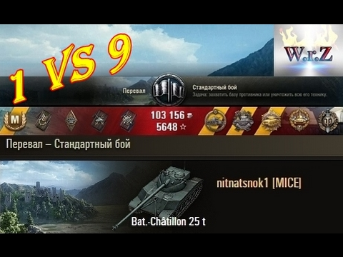 World of Tanks — всё для игры