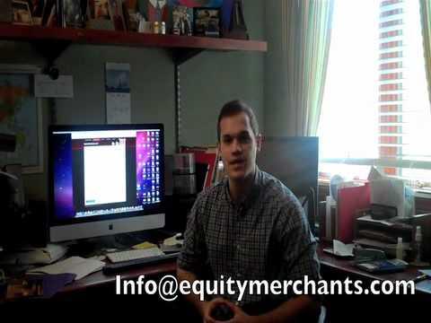 Make Money in Baltimore/Washington DC Real Estate w/ Equity Merchants
