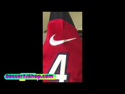 cheap nfl jerseys online factory for sale