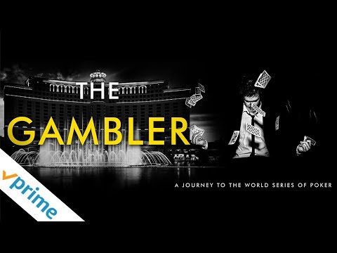 The Gambler | Trailer | Available now