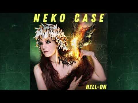 """Neko Case - """"Curse of the I-5 Corridor"""" (Full Album Stream)"""