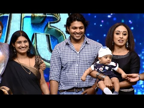 D3 D 4 Dance I Ep 118 - Who will be the Finalist? I Mazhavil Manorama