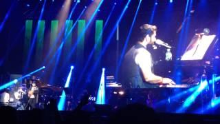 Arijit Singh - Acoustic Medley
