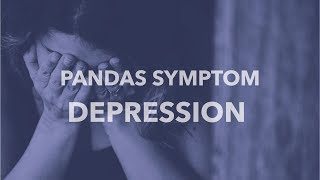 Know the Symptoms - Depression