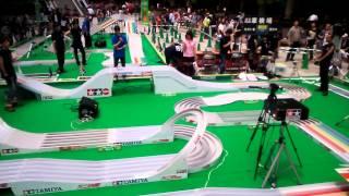 【C】2013JC品川①【一次】43 28