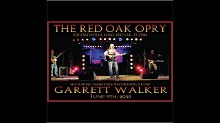 Video Sound Check at The Red Oak Opry 6/9/18 download MP3, 3GP, MP4, WEBM, AVI, FLV Oktober 2018