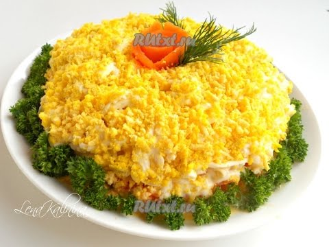 Сытные блюда Кулинарные рецепты любящей жены