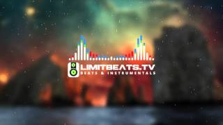 MOTHMILK By Bones Drip133 Asian Trap Music