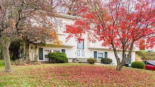 Real Estate Video Tour | 11 Mayfield Street, Valley Cottage, NY 10989 | Rockland County, NY