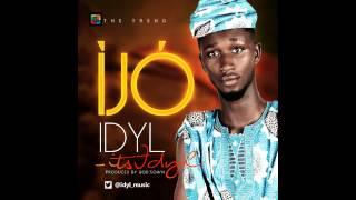IDYL - IJO