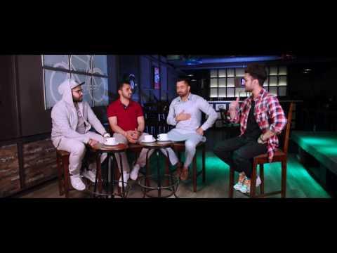 Tashan Da Peg| Sharry Mann| Vaisakhi Special| 9X Tashan