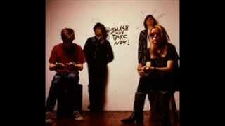My Friend Goo - Sonic Youth