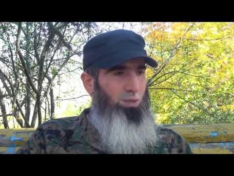 Смотреть Хорошо ли жить в Чечне и на чём держится власть Кадырова онлайн