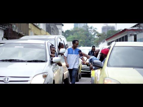 Lokua Kanza - Tout va bien ( Clip Officiel )