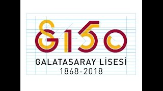 120 ile Mekteb-i Sultani - Bölüm 4x13 - Forum 2016 GSL'nin 150. Yılı Nasıl Kutlanmalı?