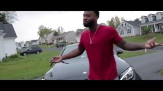 Viva Monsta Empire (Official Music Video) Dir. by Wiltshire Productions