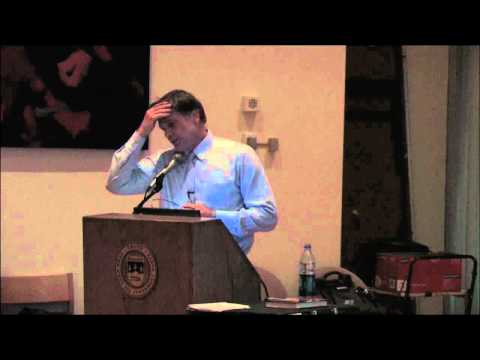(2011-0413) - Dr. Andrew Wakefield