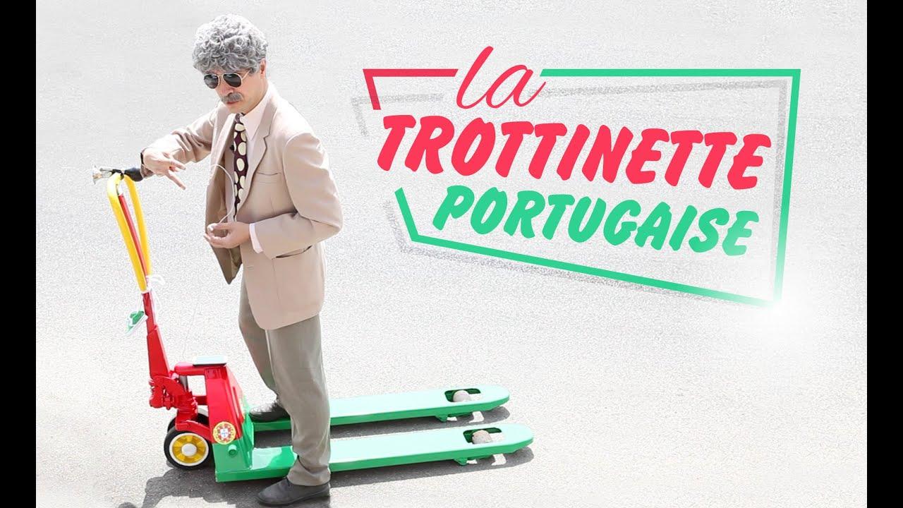 histoire drole macon portugais
