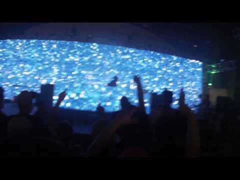 mr.-carmack-@-hard-summer-2015-full-set-(part-1-of-4)