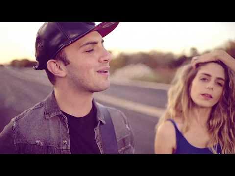 Luis Fonsi, Demi Lovato - Échame La Culpa (Cover by Dogre & Tefa)