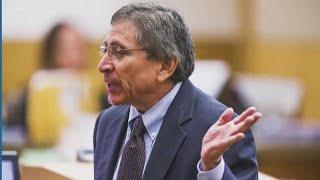 Arizona Supreme Court weighs in on Juan Martinez