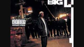 Download Big L Put It On (LG Main Mix) (RARE) MP3 song and Music Video