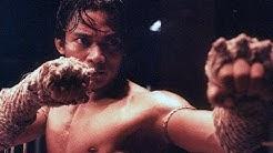 Sandai veeran Action Movie   Tony Jaa Fight Scene   Tony Jaa Action Film   Tony Jaa Super Hit Action