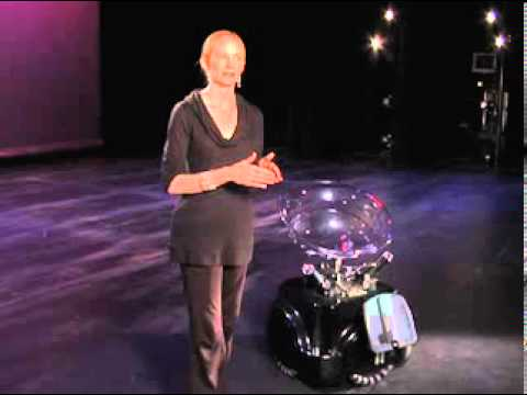 merry lynn morris talks about the rolling dance chair youtube rh youtube com dance charity uk dance chart 2019
